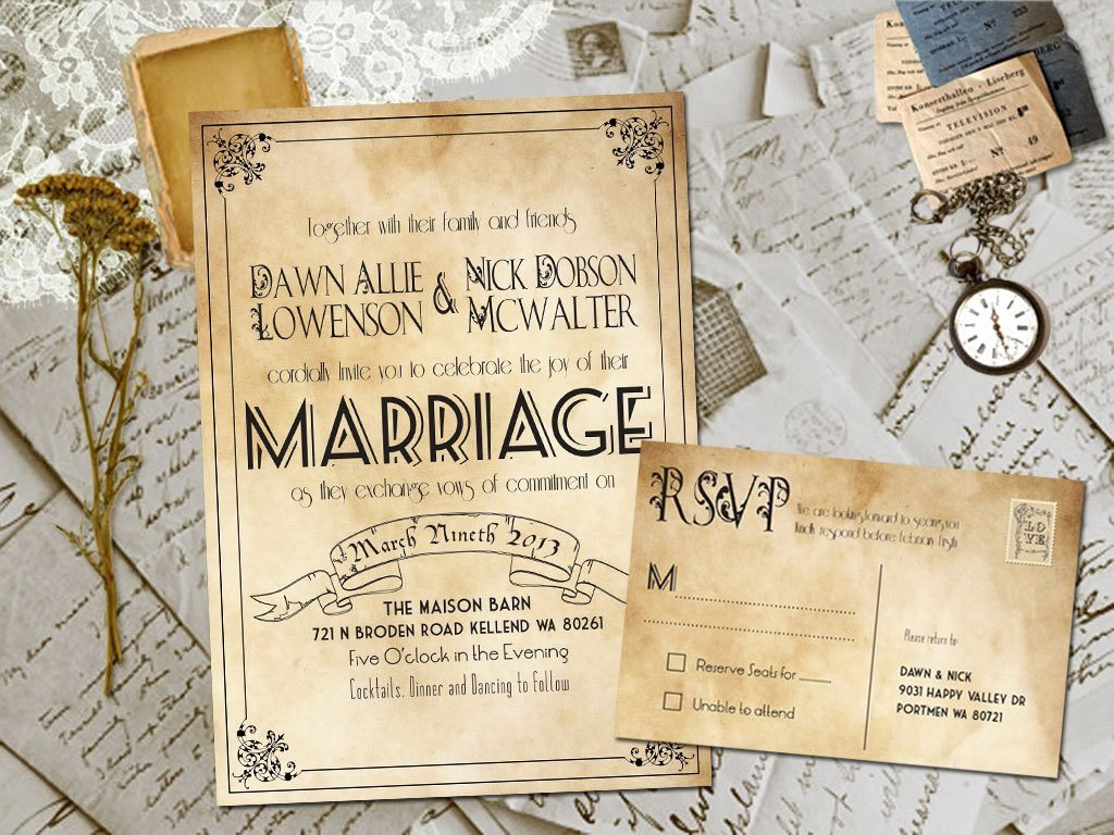 Country Wedding Invitation Ideas Best Of 20 Rustic Wedding Invitations Ideas