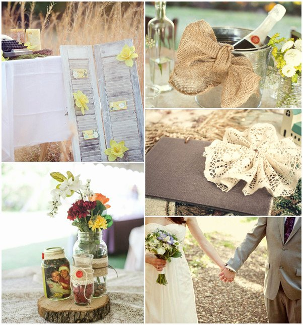 Country Wedding Invitation Ideas Best Of Go Lace Wedding Invitations 2014 Trends Part 1