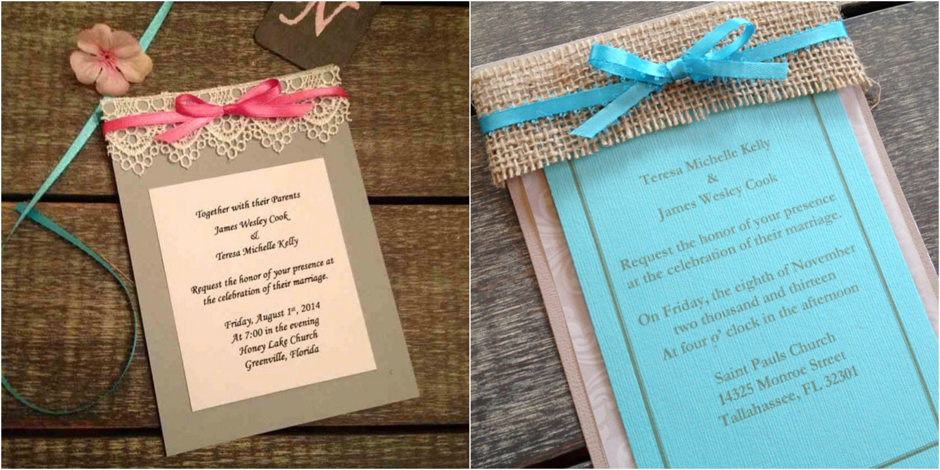 Country Wedding Invitation Ideas Best Of Wel E Sponsor southern Charm Celebrations Rustic