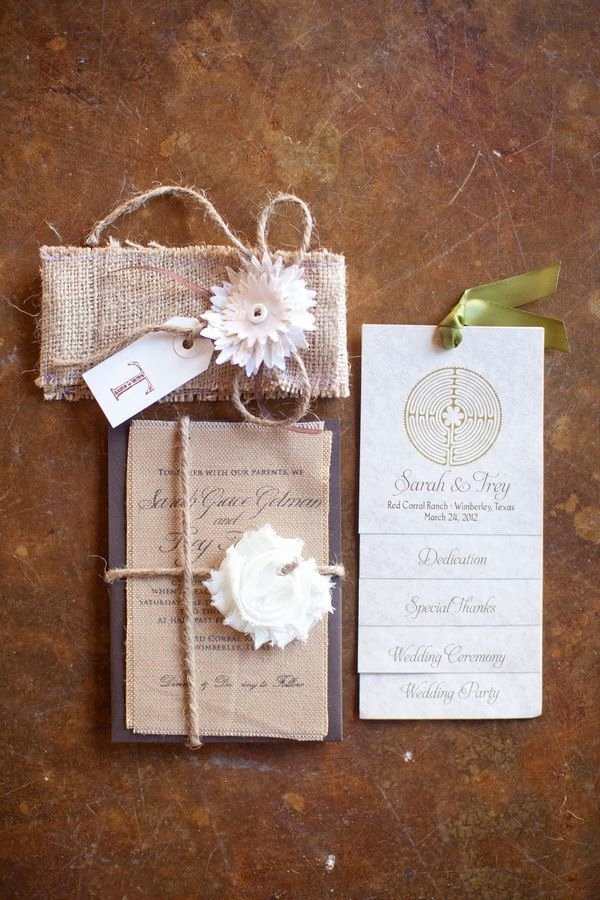 Country Wedding Invitation Ideas Lovely 59 Best Images About Rustic Wedding Invites On Pinterest