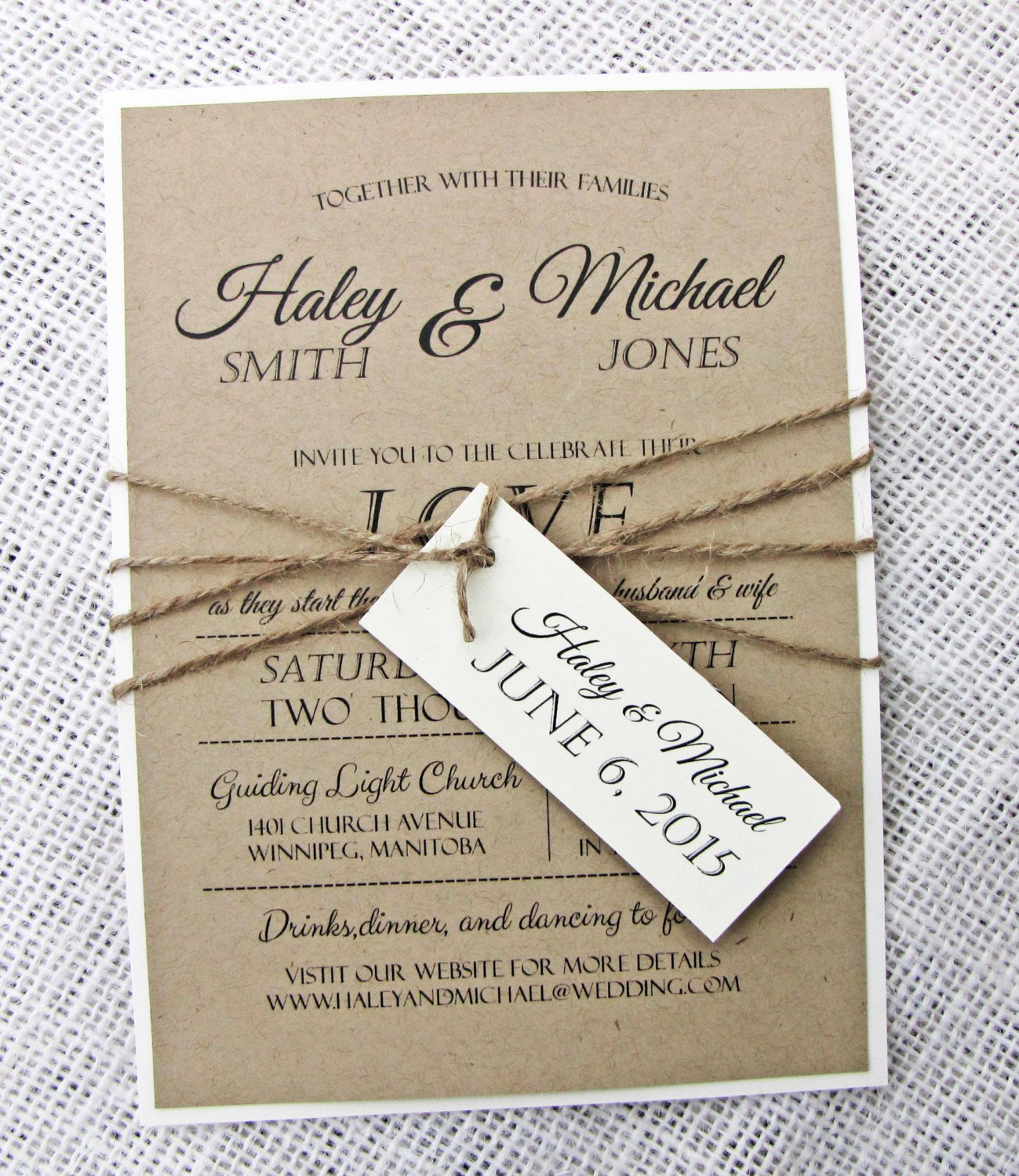 Country Wedding Invitation Ideas Lovely Rustic Wedding Invitation Diy Printable Modern Wedding