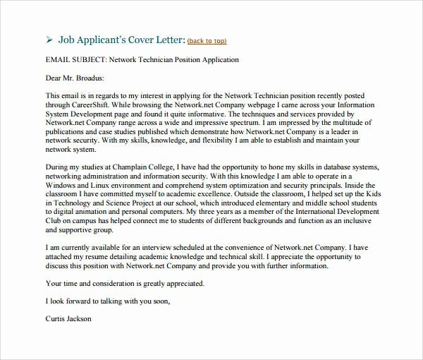 Cover Letter Career Change Awesome 5 Tips to Writing A Job Winning Cover Letter