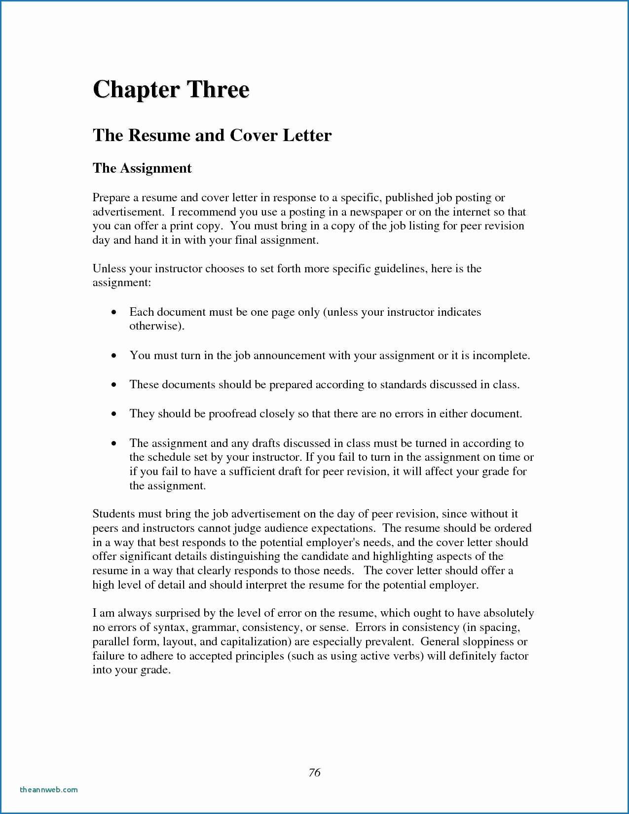 10 cover letter for internal promotion example