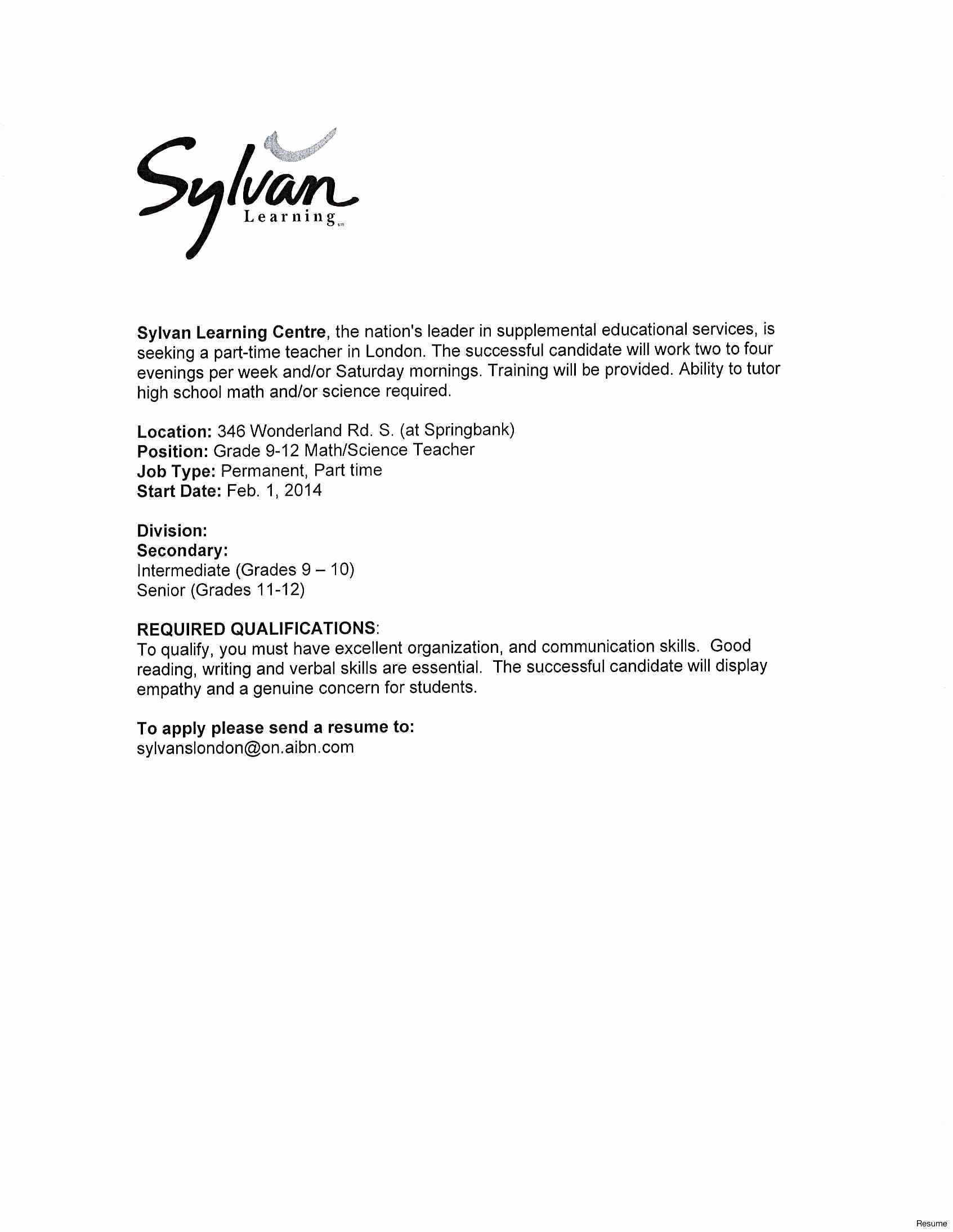 Cover Letter for A Teacher Elegant 12 13 Teacher Aide Cover Letter Samples