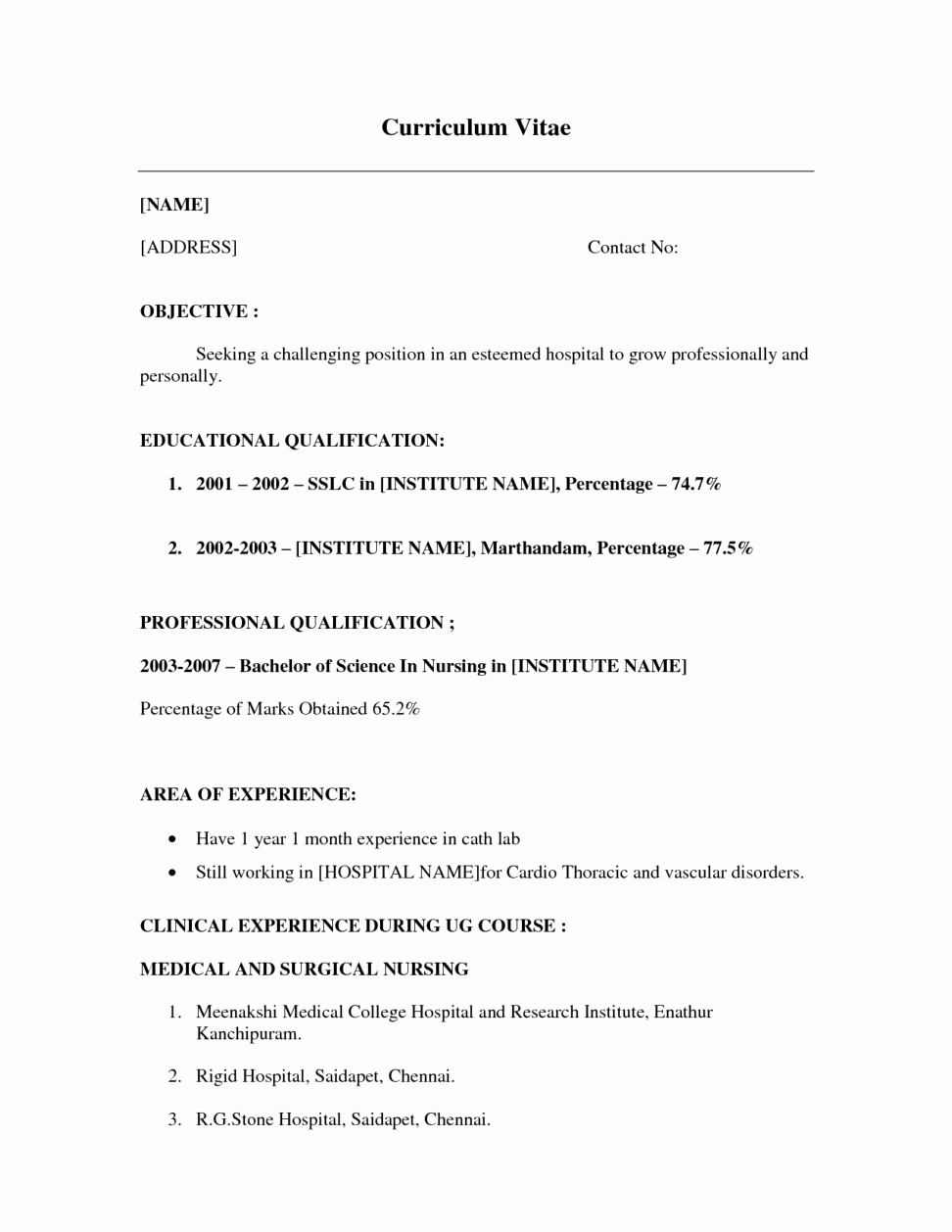 Cover Letter for First Job Lovely Sample Cover Letter for High School Student with No Work