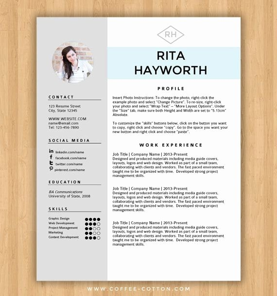 Cover Letter for Flight attendant Fresh Flight attendant Cover Letter Sample