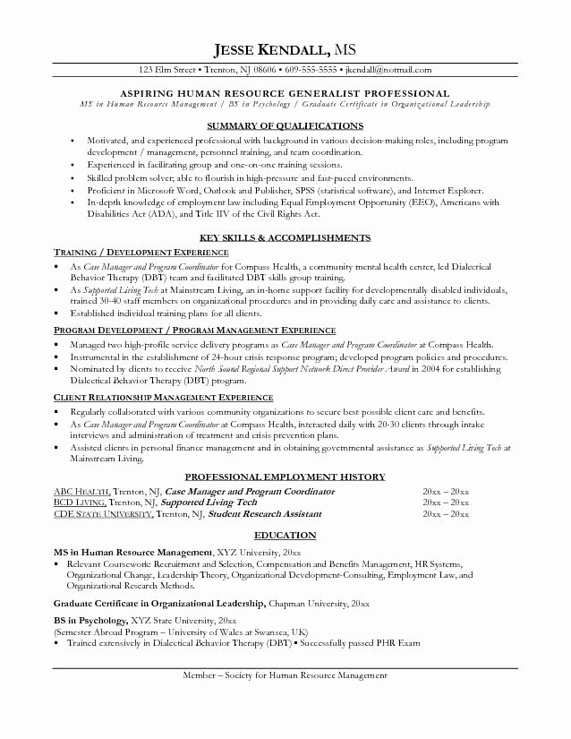 Cover Letter for Job Change Best Of attorney Cover Letter Career Change How to Write A