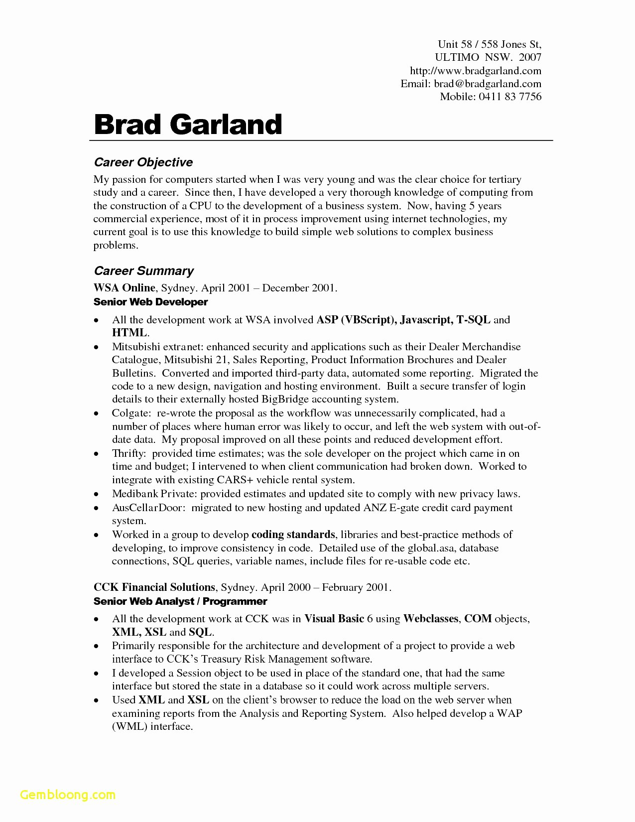 Cover Letter for Photographer Awesome 13 Grapher Resume Template Download Ideas