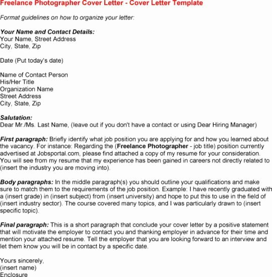 Cover Letter for Photography Job Beautiful 1000 Images About Resume Examples On Pinterest