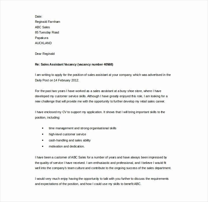 Cover Letter for Promotion Elegant 27 Promotion Letter Templates Pdf Doc