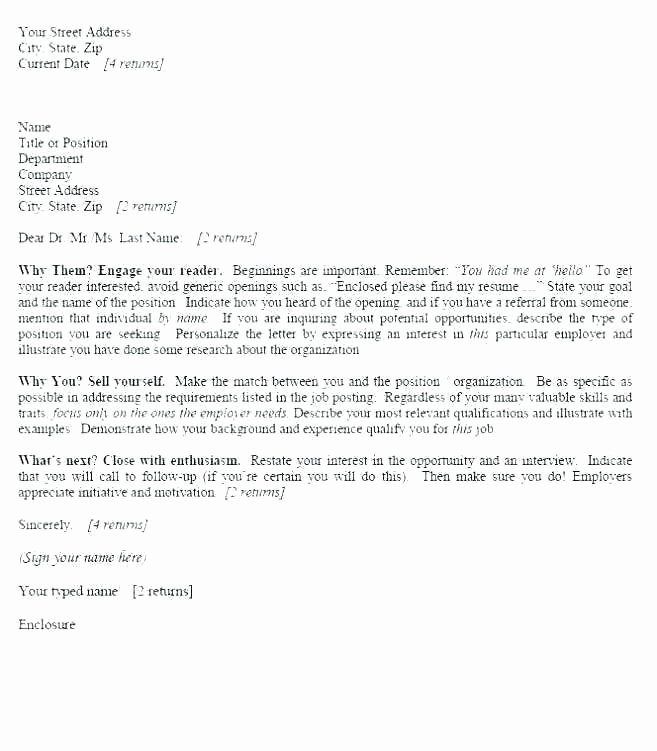 Cover Letter for Promotion New Resume for Internal Promotion Template – Wikirian
