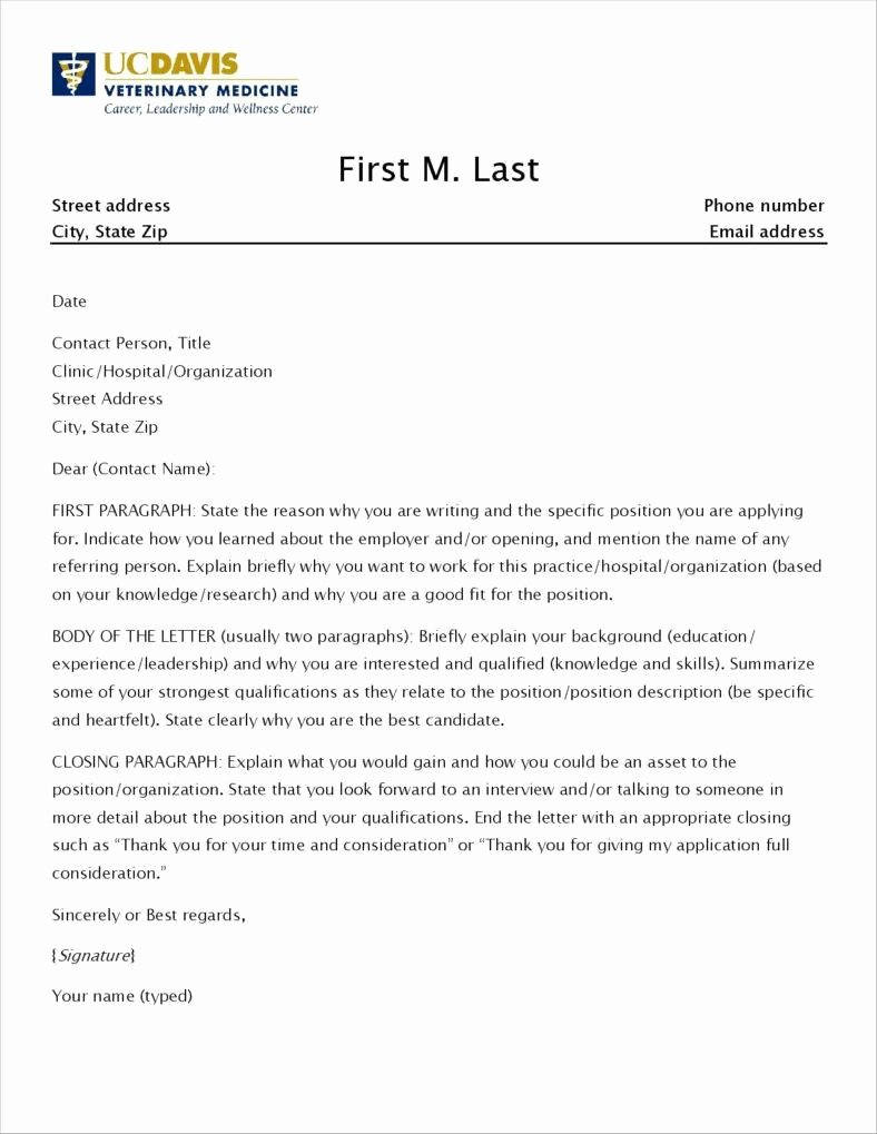 Cover Letter for Promotion Unique 7 Free Promotion Application Letter Samples Examples
