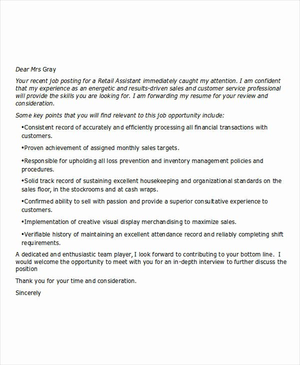 Cover Letter for Retail Job Awesome Essay Help for College Students original and Affordable