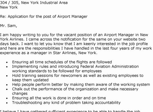 Cover Letter for Security Position Fresh Airport Job Application Line Security Guards Panies