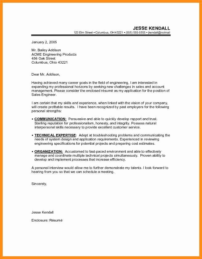 Cover Letter for Security Position Lovely 8 9 Cover Letter Examples for Security Jobs