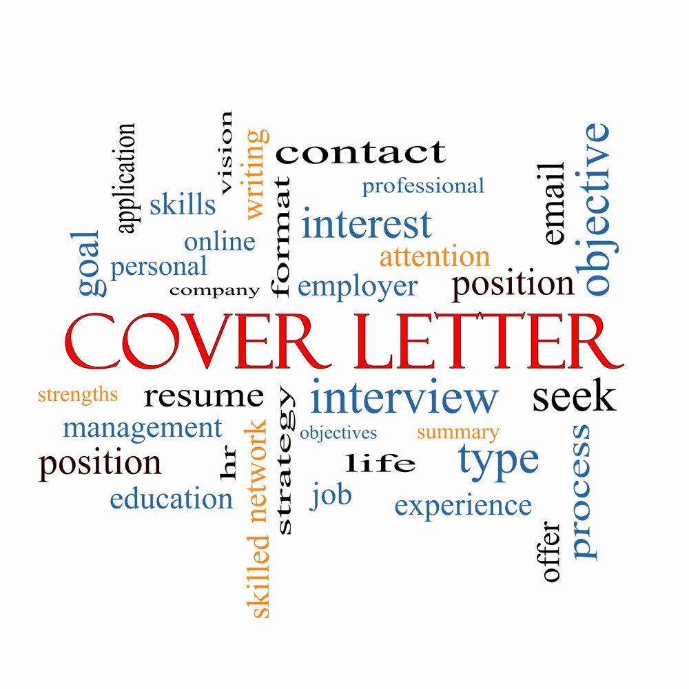 Cover Letter In Word Elegant Executive Cover Letters 3 Secrets to Cover Letters that