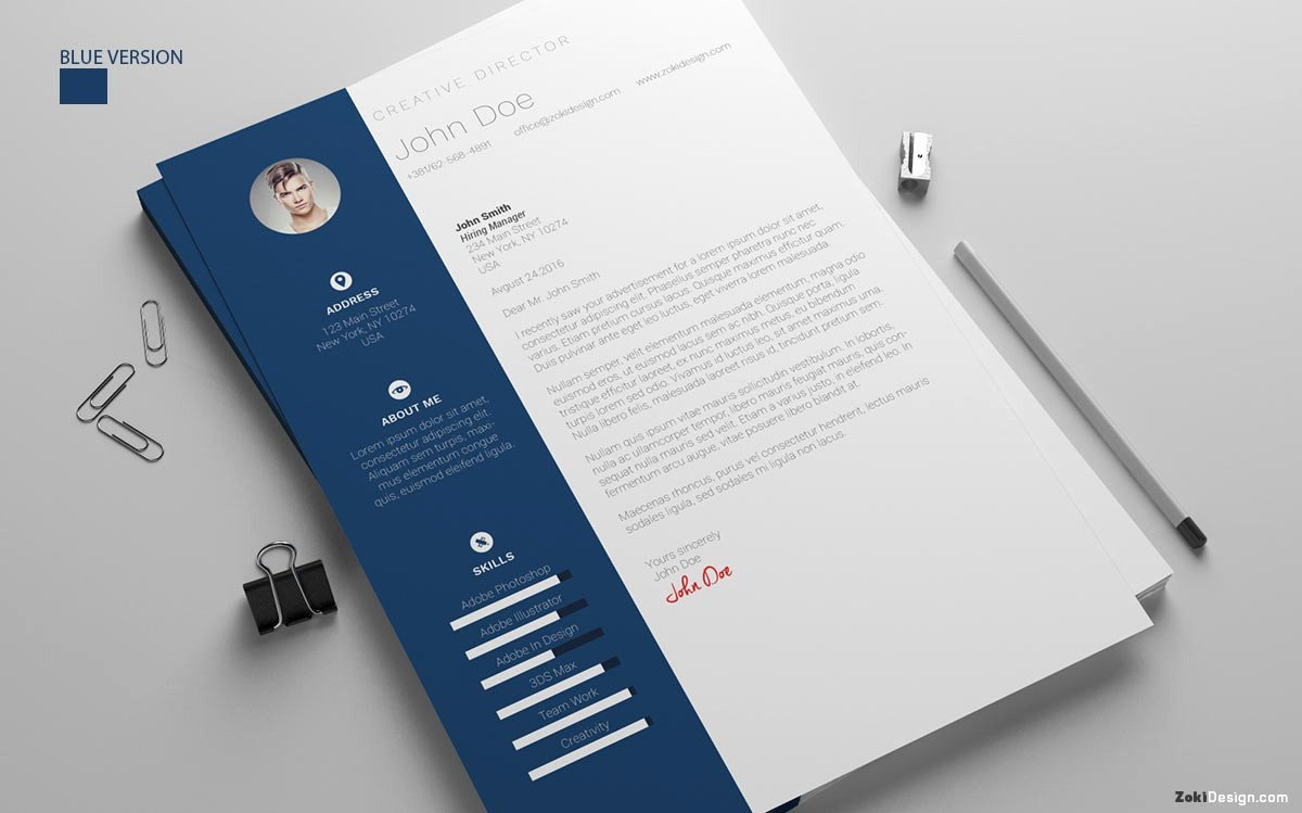 Cover Letter In Word Inspirational 12 Cover Letter Templates for Word [best Free Downloadable