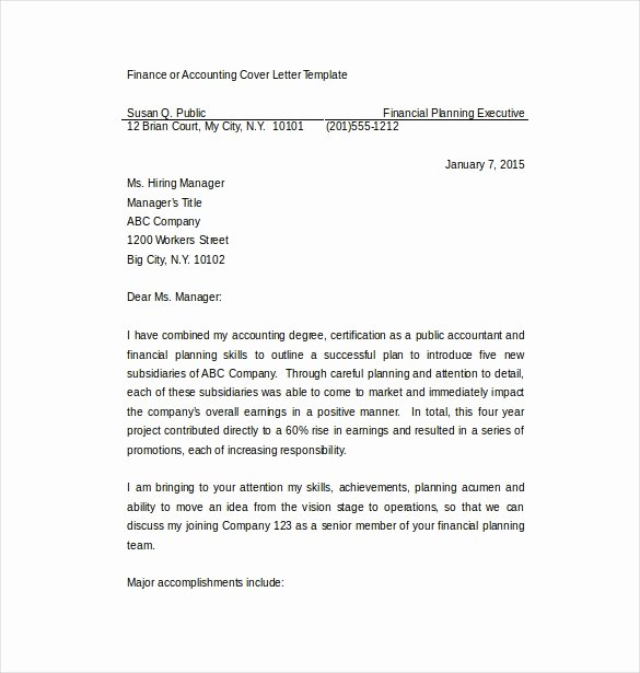 Cover Letter In Word Lovely 8 Job Cover Letter Templates Free Sample Example