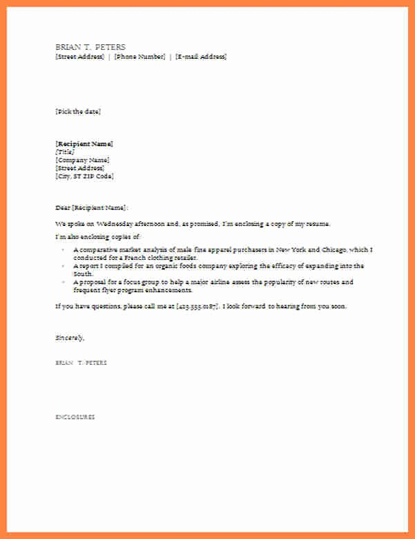 Cover Letter with Salary History Awesome 4 Salary History Cover Letter
