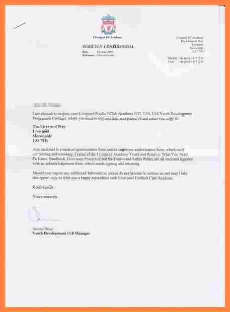 Cover Letter with Salary History Luxury 7 Salary History form
