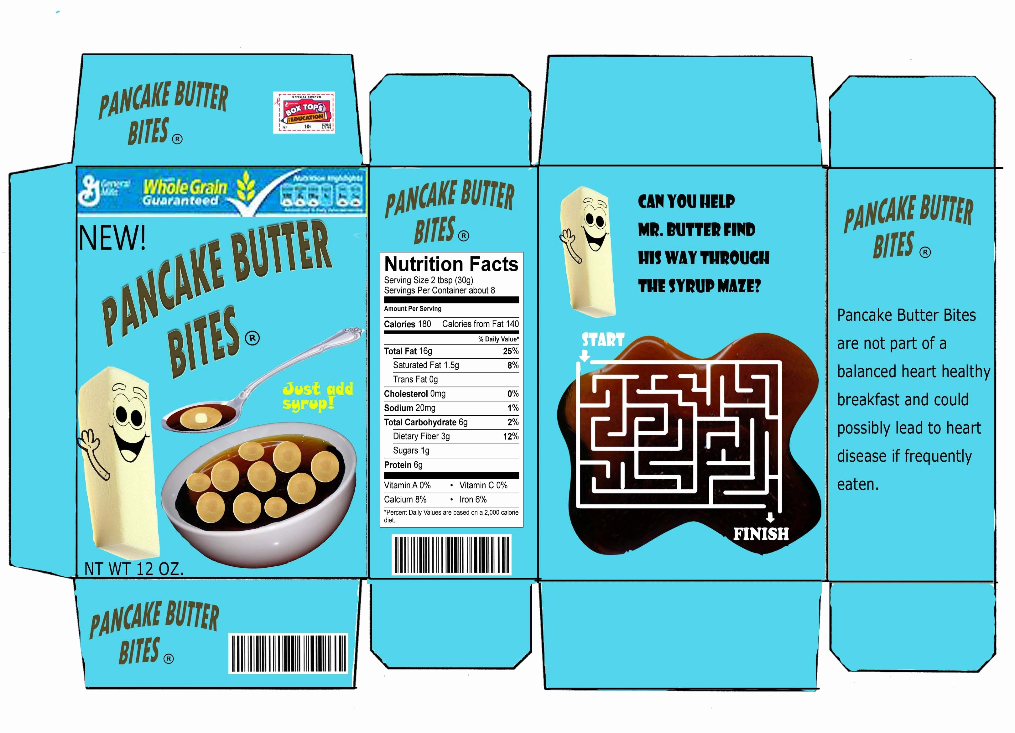 Create A Cereal Box Best Of Cereal Box Mascots Google Søgning Cereal Box