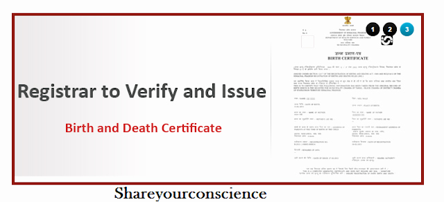 Create An Obituary Online Free Luxury Make Birth and Death Certificate Line Your