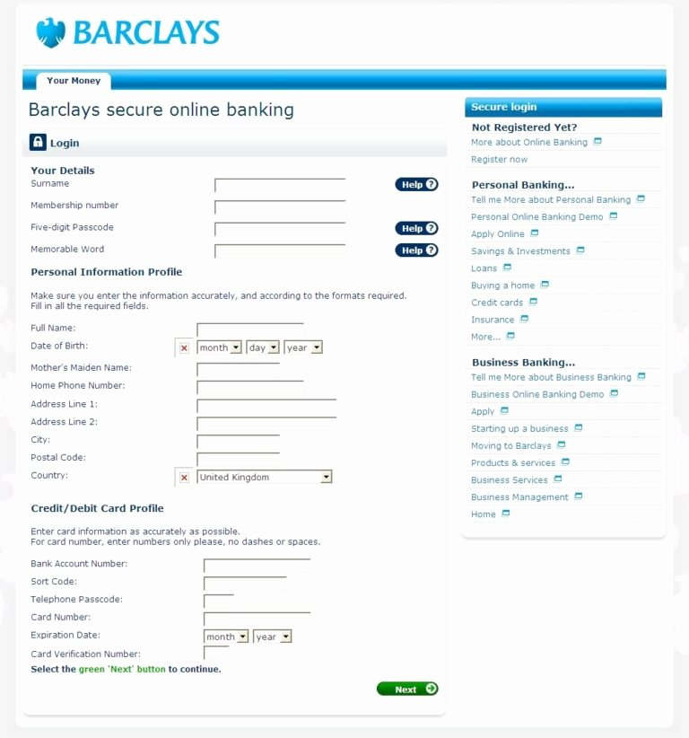 Create Bank Statements Free Beautiful Make Fake Chase Bank Statement Line Free