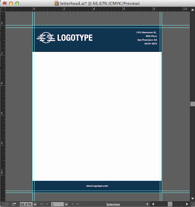 Create Letterhead Template In Word Best Of Convert Your original Design Into A Microsoft Word