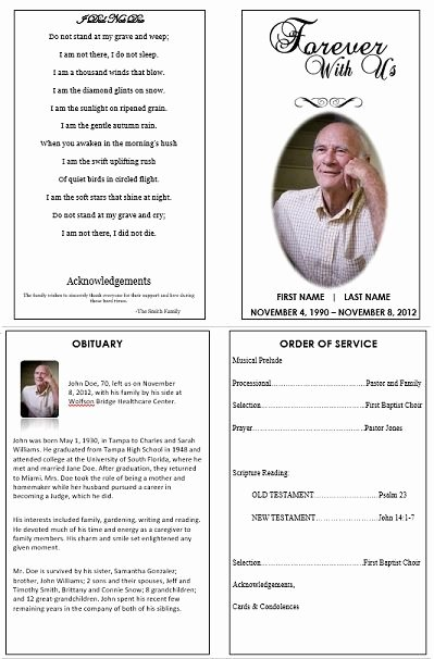 Create Obituary Online Free Awesome forever with Us Sweet Inspection