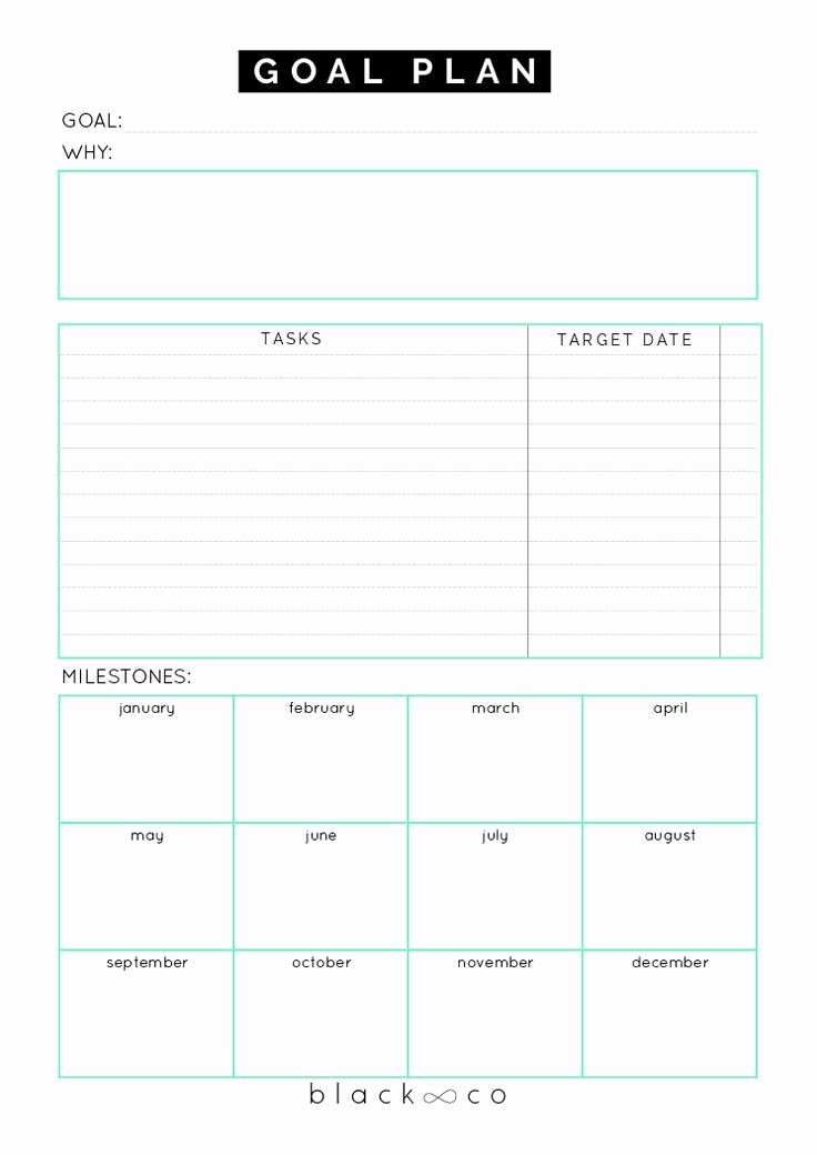 Creating A Life Plan Worksheet Best Of Best 25 Goal Planning Ideas On Pinterest