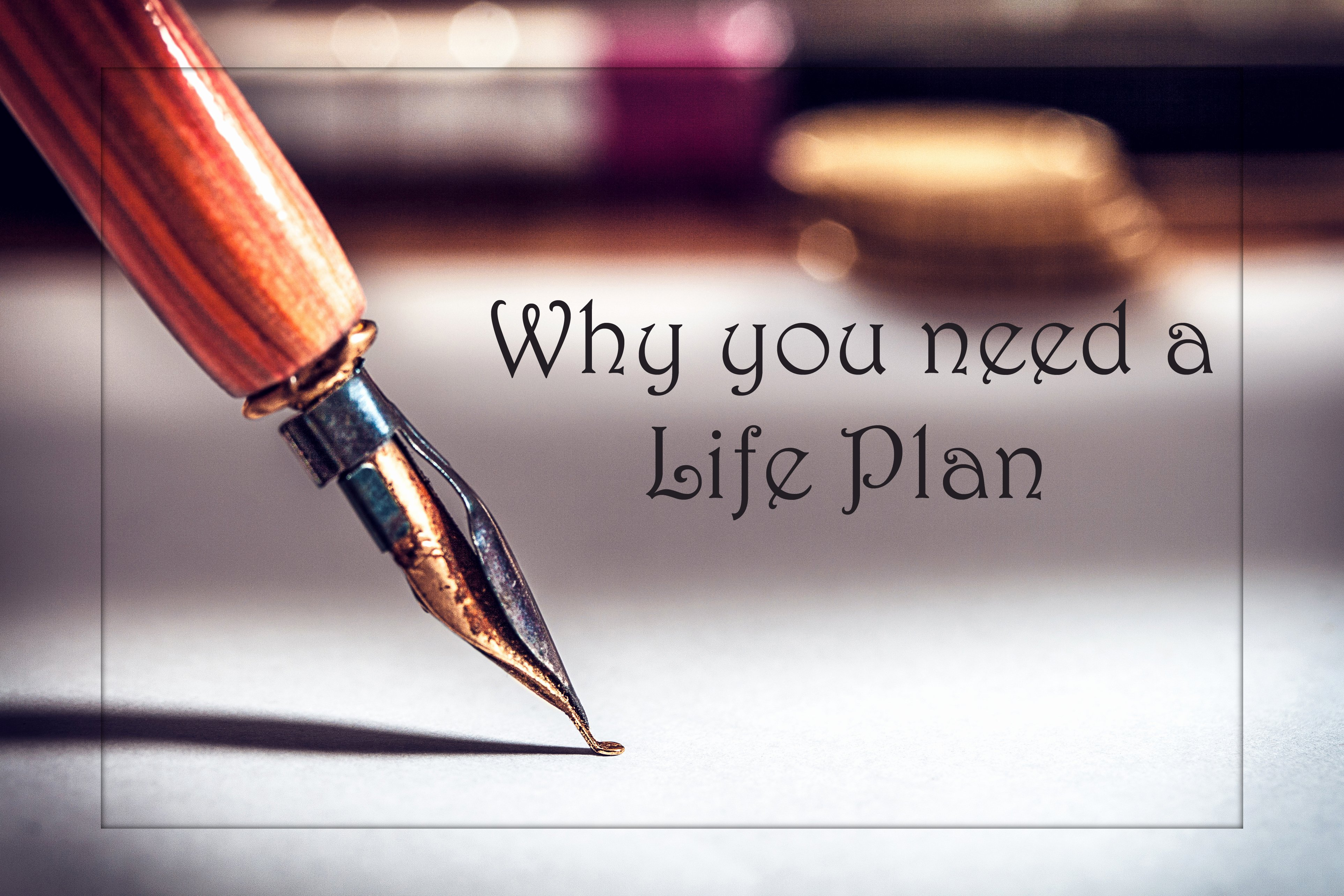 Creating A Life Plan Worksheet Lovely Creating A Life Plan Worksheet