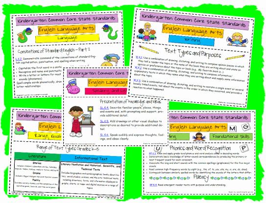 Creating A Life Plan Worksheet Luxury Creating Life Plan Worksheet