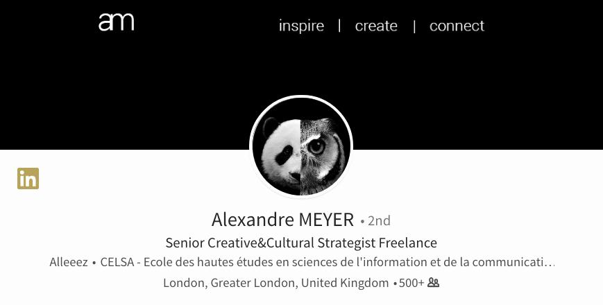 Creative Linkedin Background Photo Awesome Best 36 Linkedin Background Photo Ideas 2018 Edigital