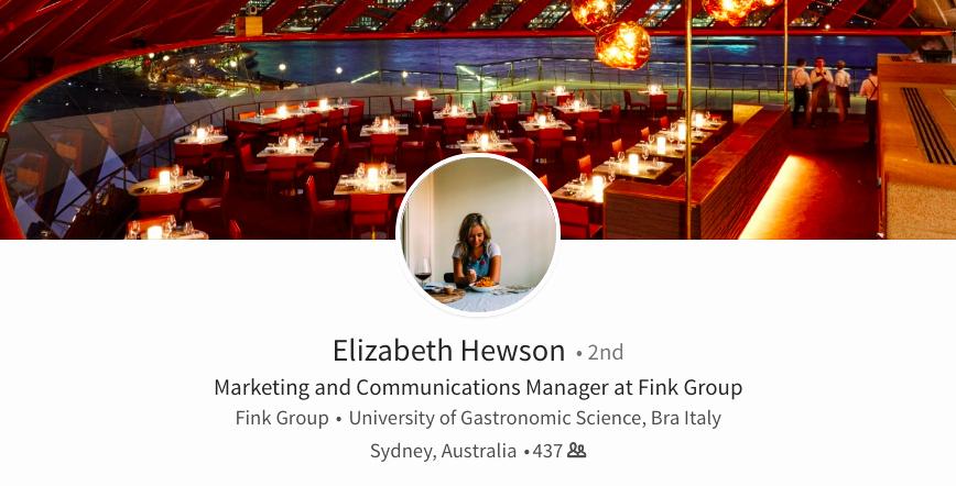 Creative Linkedin Background Photo New Best 36 Linkedin Background Photo Ideas 2018 Edigital