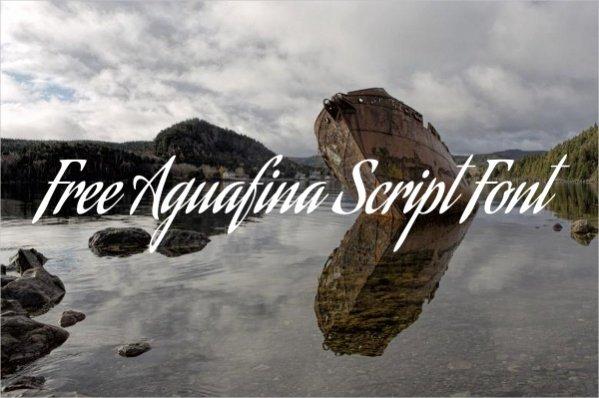 Cursive Font for Mac Best Of 16 Best Free Mac Fonts Ttf Otf Download