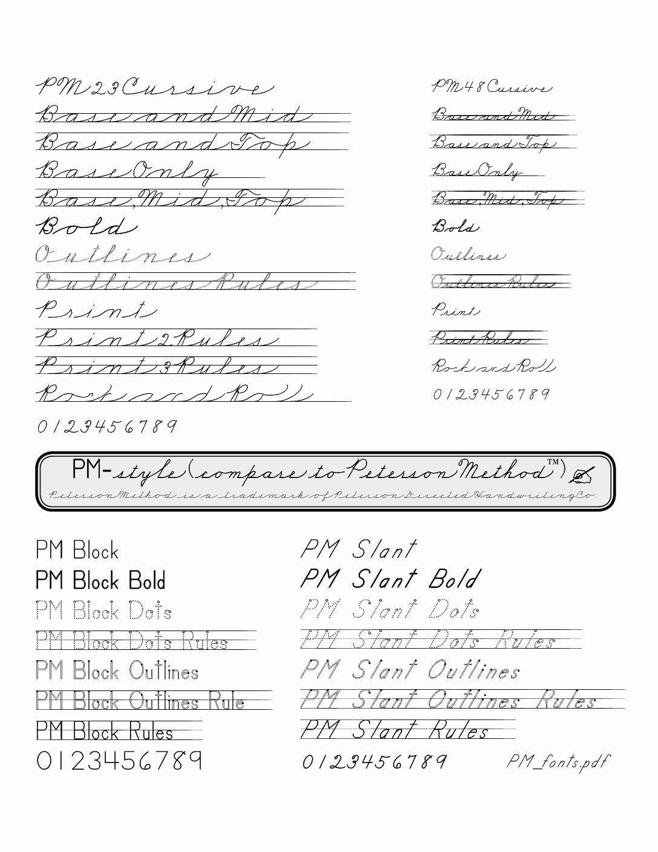 Cursive Font for Mac Elegant Font Family Building Site License Both Mac and Windows