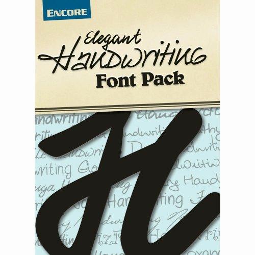 Cursive Font for Mac Inspirational Best Line software for Free Font Collection Elegant