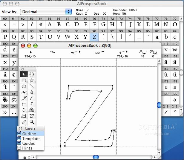 Cursive Font for Mac Unique Handwriting Font Creator Download Mac Hopelesstitle