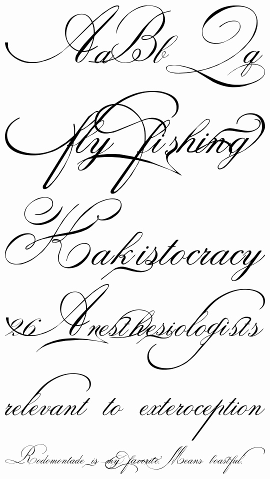 Cursive Handwriting for Tattoos Best Of Possible Tattoo Fonts the Relevant to One