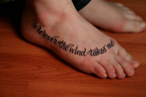 Cursive Handwriting for Tattoos New the Cpuchipz Tattoo Ideas Tattoo Fonts