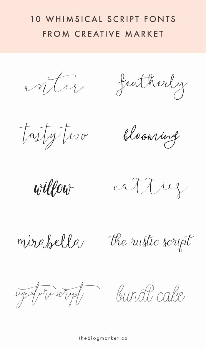 Cursive Handwriting for Tattoos Unique 25 Best Ideas About Tattoo Fonts Cursive On Pinterest