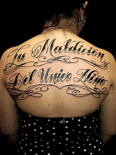 Cursive Handwriting for Tattoos Unique Cursive Tattoo Letters