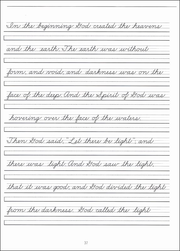 Cursive Writing Practice Sheets Inspirational Best 20 Cursive Handwriting Practice Ideas On Pinterest