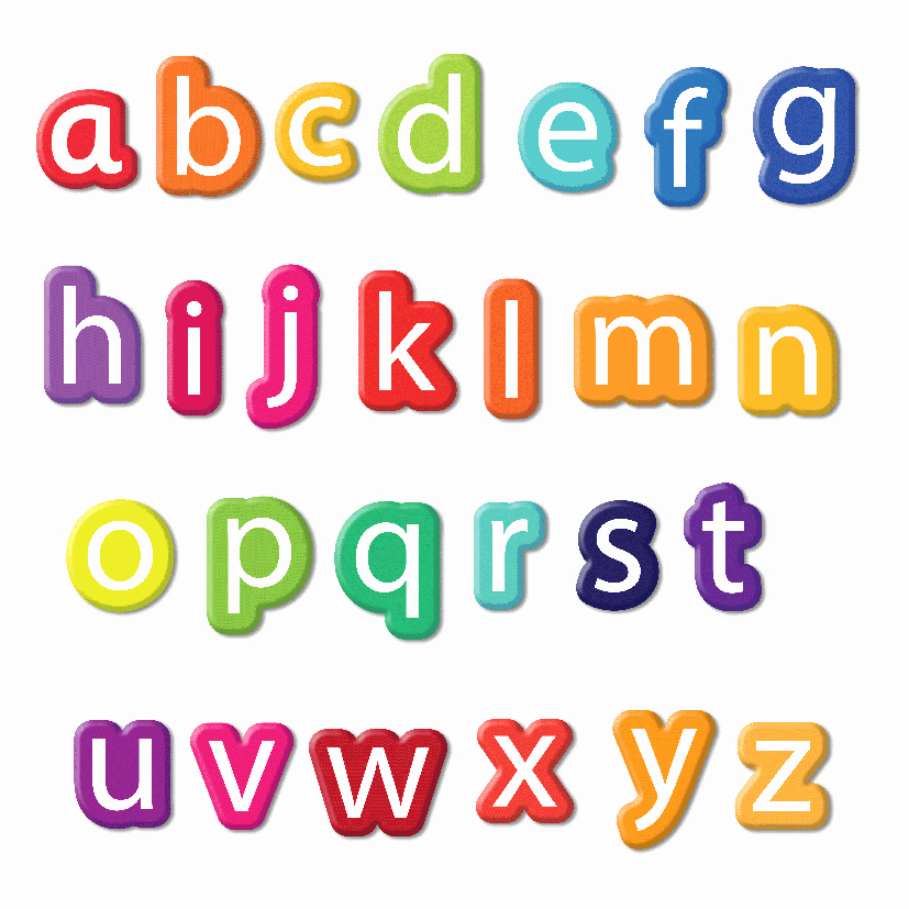 Cut Out Alphabet Letters Best Of Cut Out Alphabet Letters Great Prices