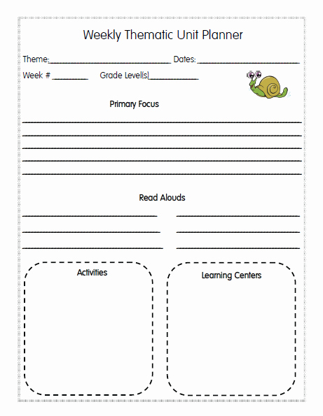 Daily Lesson Plan for Preschool Unique Homeschool Lesson Planner Pages