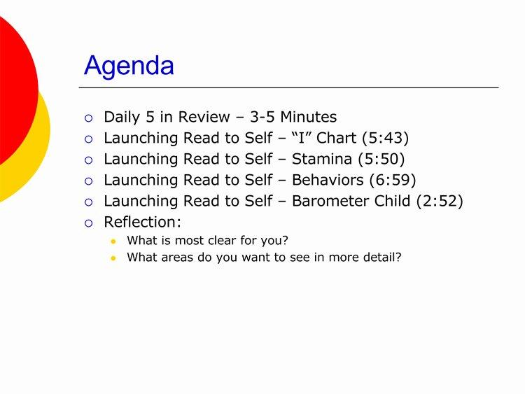 Daily Lesson Plan Template Doc Elegant 14 Free Daily Lesson Plan Templates for Teachers