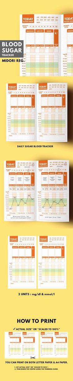 Diabetes Food Diary Printable Luxury Food and Blood Sugar Log Nursing Hacks