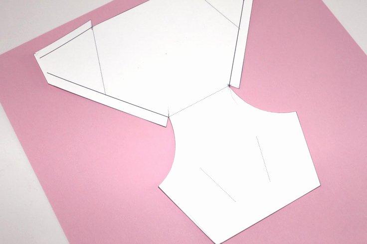 Diaper Invitation Template Free Lovely Best 20 Diaper Invitation Template Ideas On Pinterest