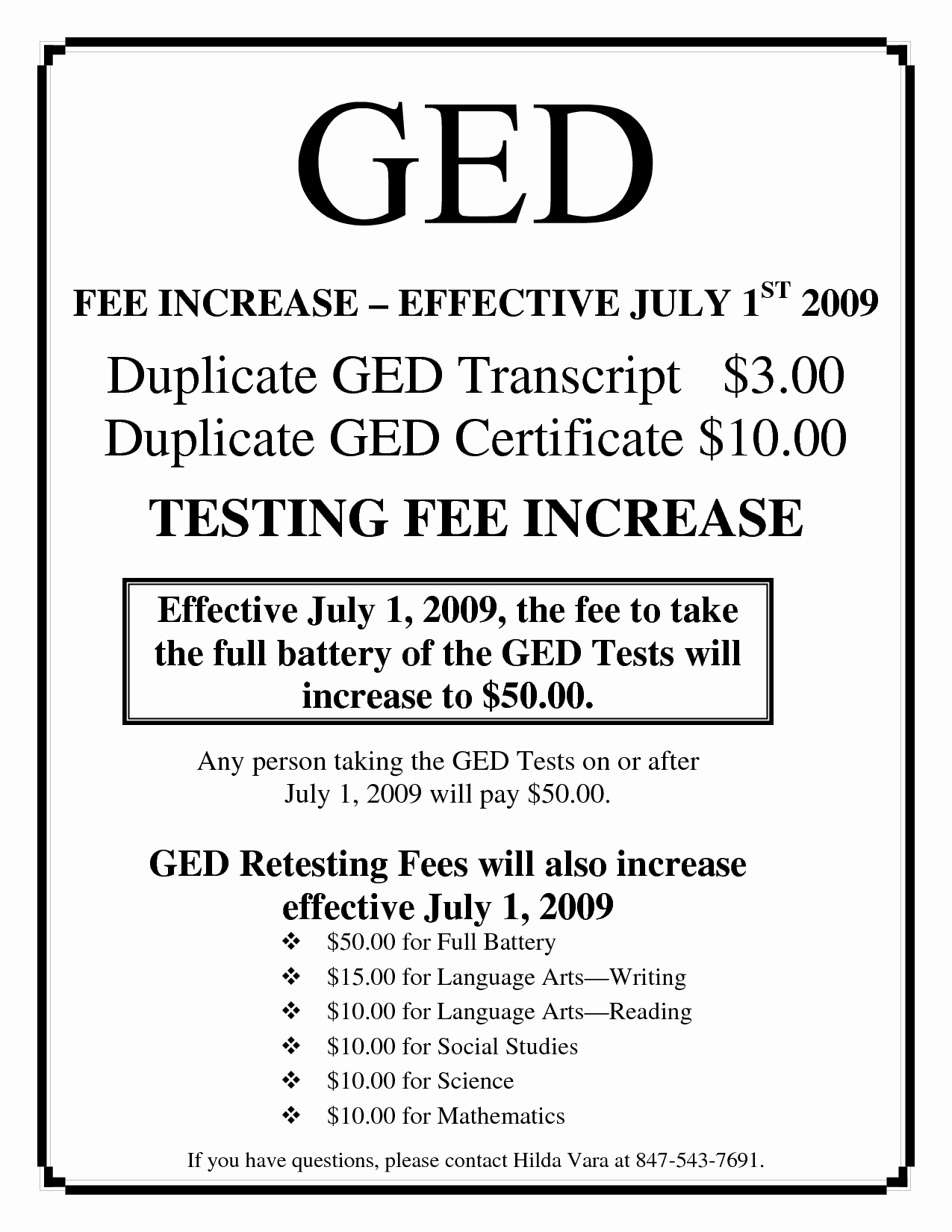 Diploma Templates Free Printable Beautiful Ged Certificate Template Download