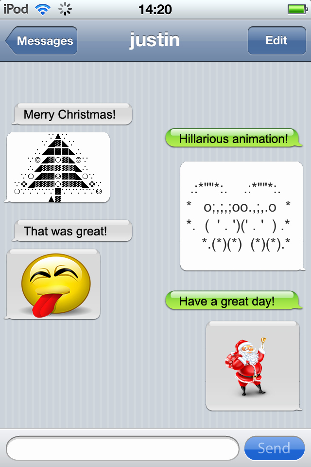 Dirty Emoji Text Combinations Beautiful Funny Good Morning Emoji Texts Places to Visit